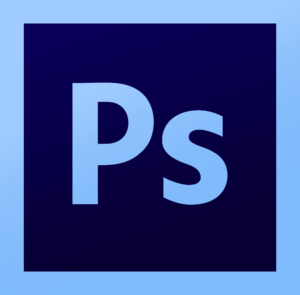 adobe_photoshop-logo-blog