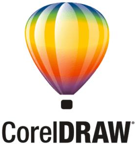 coreldraw_prev