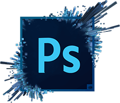 logo_pscc_advaster