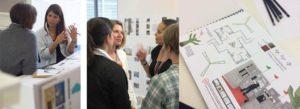 Курсы дизайна в ставрополе