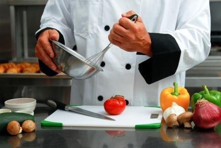 курсы поваров в ставрополе
