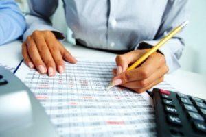 Курсы бухгалтерского учета Ставрополь